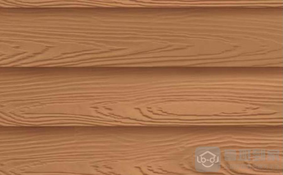 木纹水泥板怎么施工