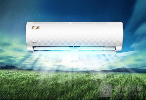 空调制冷效果差的原因及解决办法,建议所有人看看