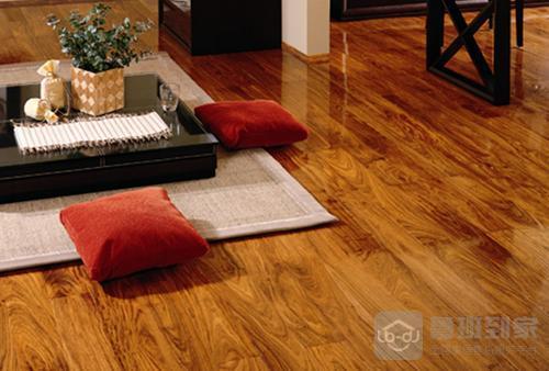 地暖房真不敢铺地板了,这是为什么