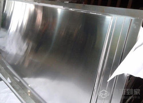 铝钢板是什么材料?可得了解清楚了再买