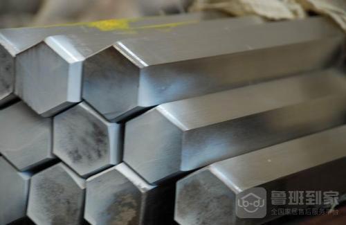 不锈钢420和304有什么区别