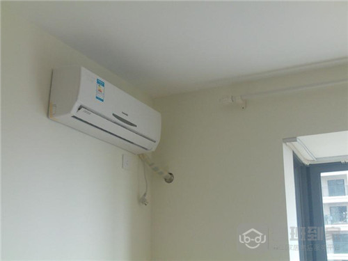 空调显示e6问题大不大?这里有答案~