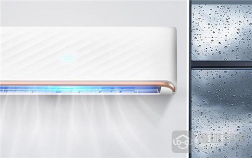 科龙空调压缩机是什么品牌