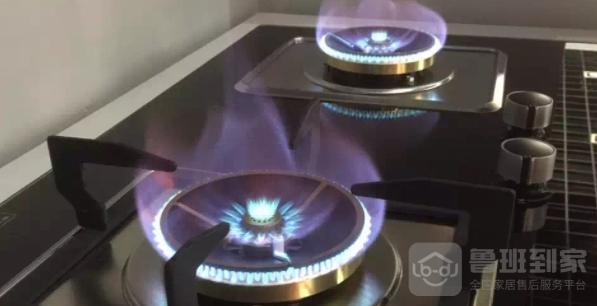 炉灶打不着火怎么办