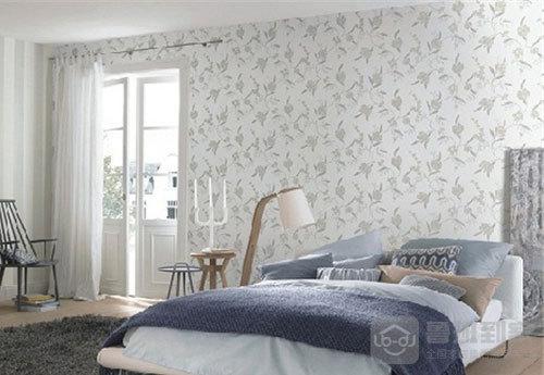 怎么装修房子漂亮又实慧?给你这几点建议