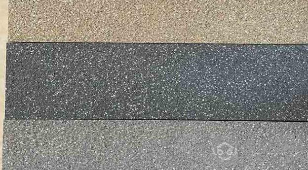 砂岩砖有什么特点
