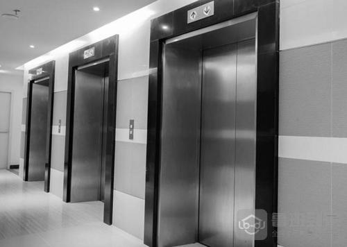 康力电梯质量怎么样