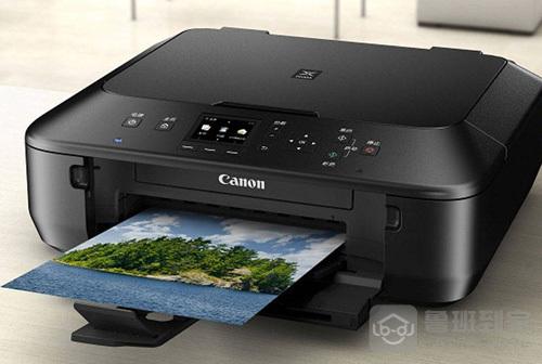 佳能打印机卡纸了怎么维修?这就来教你