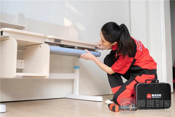 急!顾客要求一天安装10套家具,没人接单怎么办?