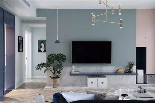 电视机颜色不正常怎么办?四大方法教给你