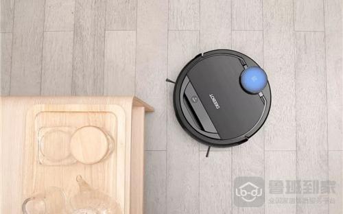 科沃斯机器人充不进电怎么办?这里告诉你答案~