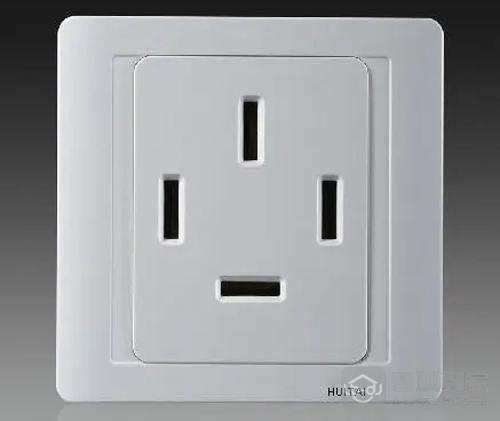 三相插座怎么接线?不妨看看这篇文章