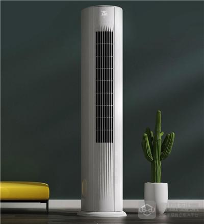 立式空调漏水是什么原因?怎么解决