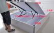板式床安装