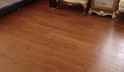 方饰橡木地板