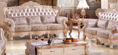 家具安装公司