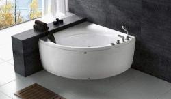 华美嘉浴缸