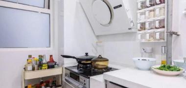 家具安装资讯