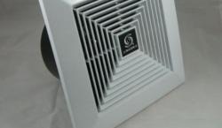 卫生间排气扇