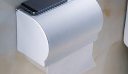 卫生间纸巾盒
